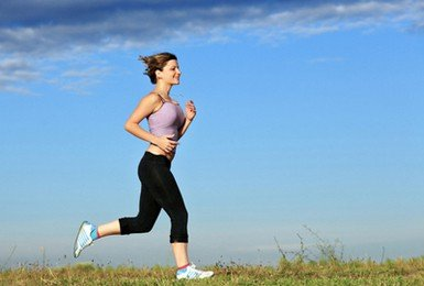 Exercise for Health and Wellness Living