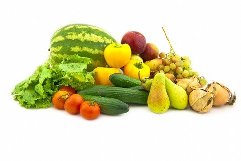 Have a Proper Diet for Health and Wellness Living