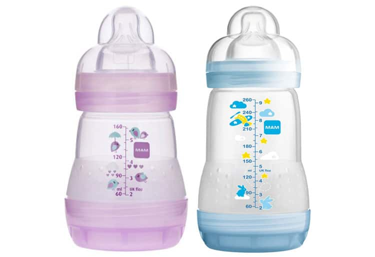 mam-anti-colic-best-baby-feeding-bottles