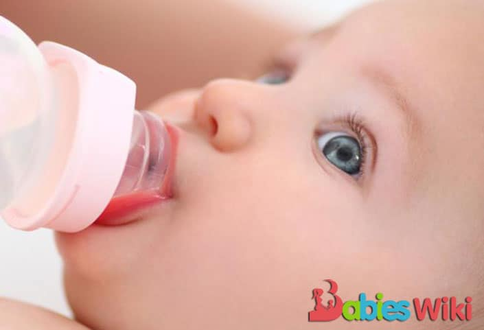 Newborn Feeding Issues