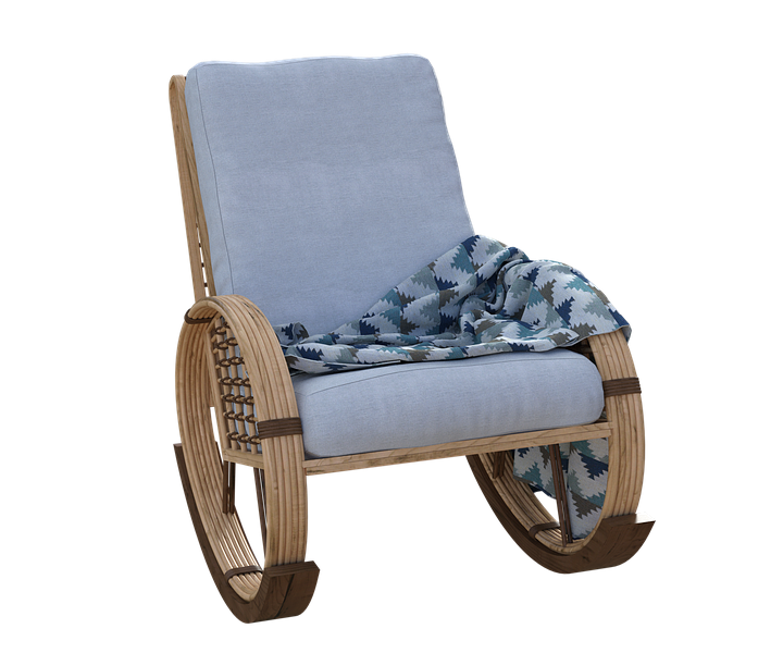 7 Tips for Choosing the Right Nursery Rocking Chair for You