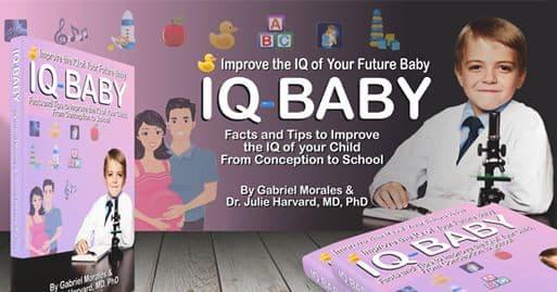 iq-baby